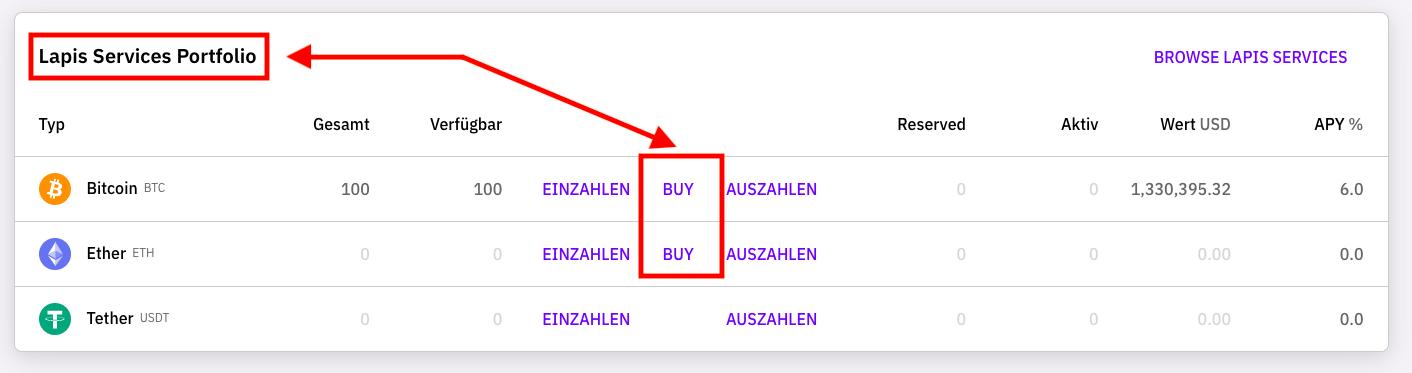 Wie Kann Ich Bitcoins Kaufen